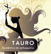 TAURO-ACADEMIA