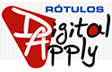 rotulos-digital-apply-logo-tx-80