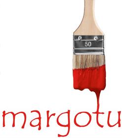 Margotu Pintores Margolariak